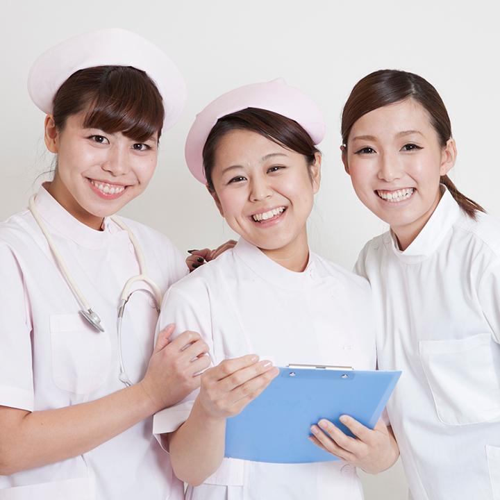 小児科に転職した看護師の体験談