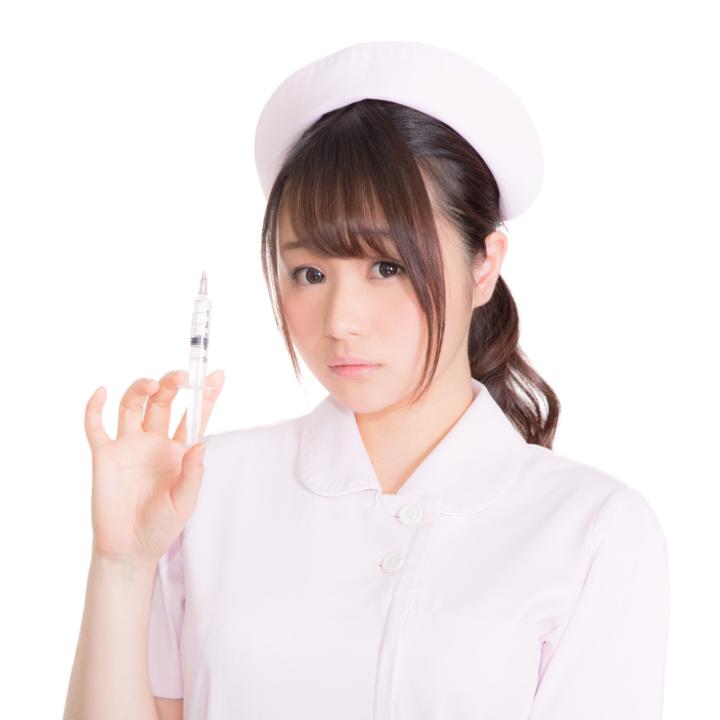小児科看護師に求められるスキル