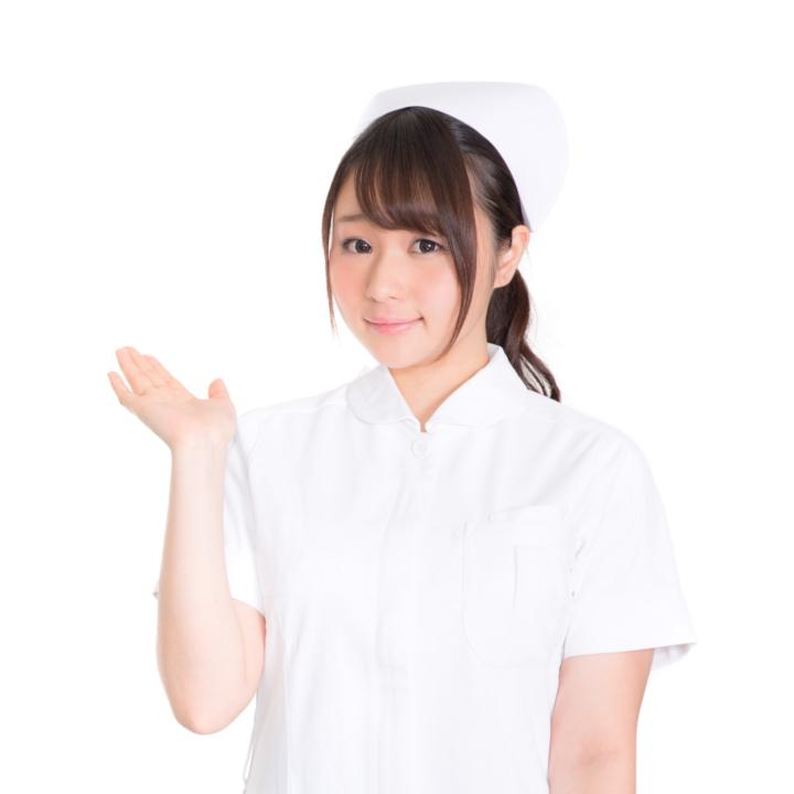 小児科看護師になるためのポイントを知ろう!
